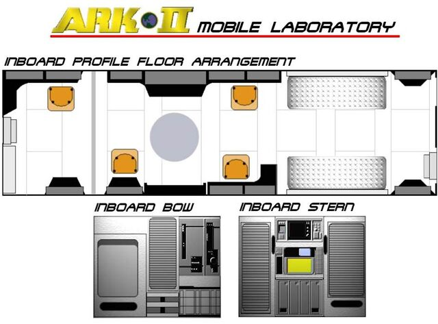 File:Blueprint3.jpg