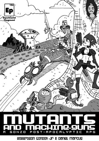 File:Mutant & Machinegun cover.png