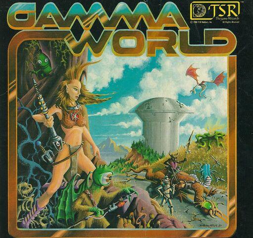 File:Gamma World Cover 1.jpg
