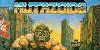 Mutazoids