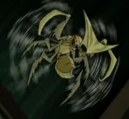 Hornet (2)