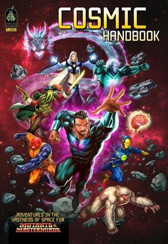 File:Cosmic Handbook cover.jpg