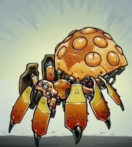 File:Arachno.jpg