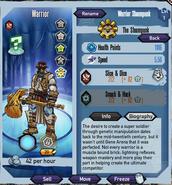 The-steampunk-warrior