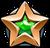 Star bronze