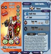 Platinum-galactic-guardian