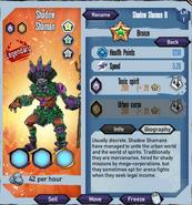 Bronze-shadow-shaman