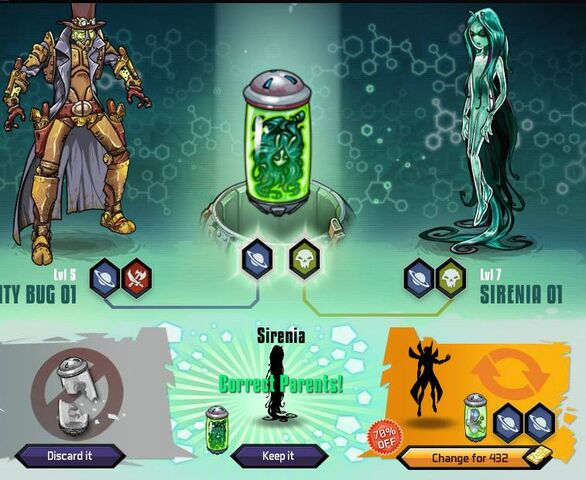 File:Sirenia + bounty bug.jpg