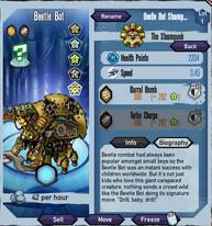 The-steampunk-beetle-bot