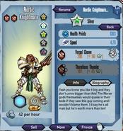 Silver-nordic-knightmare