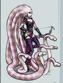 Medusa YaaaY