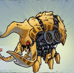 File:BeetleBot.jpg