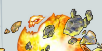 Supernovus