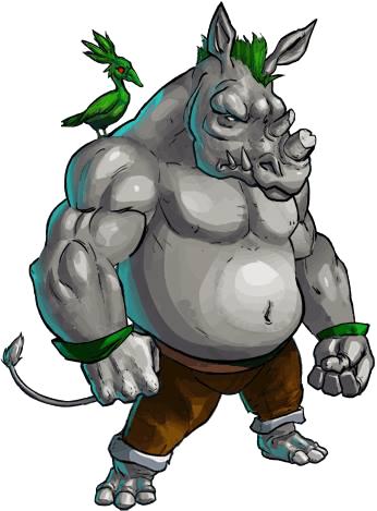 Rhinotaure2