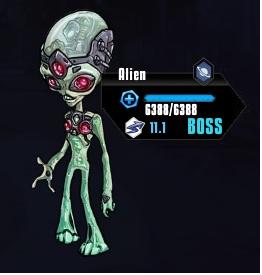 File:Alien boss.jpg
