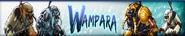 Wampara all