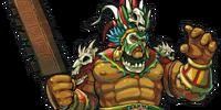 Mexihcatl
