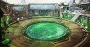 Tchernobyl 01