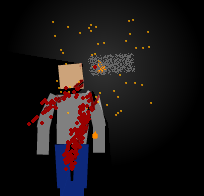 File:Incendiary 2.png