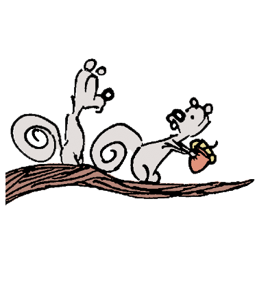 File:Char squirrels 0.png