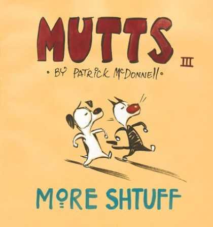File:Alternate Mutts More Shtuff.jpg