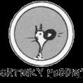 Shtinky Puddin'