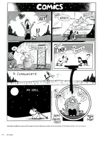 File:Comics sanomatalo Kamut Mutts.png