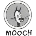 File:Mooch main.png