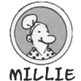 File:Millie main.png
