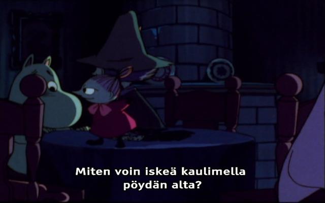 Tiedosto:Pikku Myy (Juuri kun Mörkö tuli taas Muumitalolle).png