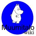 Logoehdotus.PNG