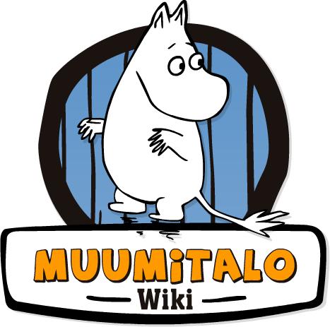 Tiedosto:Muumitalo logo1.png
