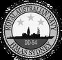 Royal Australian Navy HMS Sydney