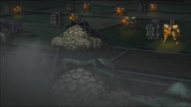 Tadaima incoming, dodge you phaggots