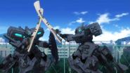 Rival-chan go