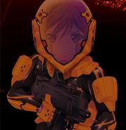 Yui Gun