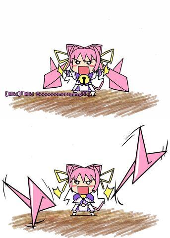 File:Mikiboooooomeraaaaaaaaaang.jpg