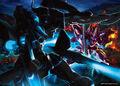 Thumbnail for version as of 04:50, September 7, 2011