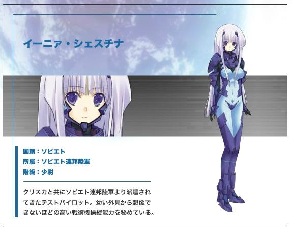 File:Inia-profile.jpg
