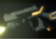 Walther p99.fw