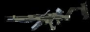 EML-99X mecha 2