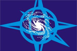 Flag of OATO