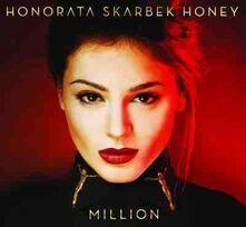 Honey million
