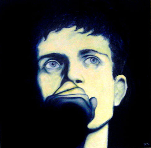 Plik:Ian Curtis.jpg