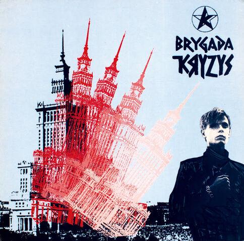 Plik:Brygada Kryzys live.jpg