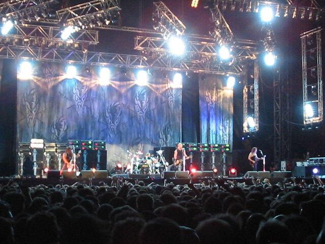 Plik:Metallica.jpg