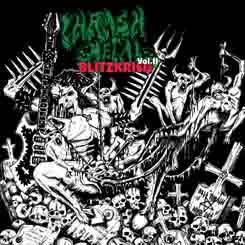 Plik:Thrash Metal Blitzkrieg Vol.2.jpg