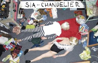Sia-chandelier-cover-artwork-620x400