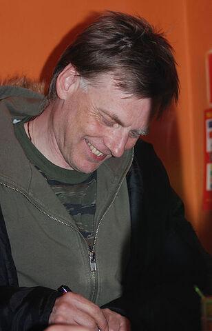 Plik:Tomasz Lipiński.jpg