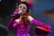 Paloma-Faith-performs-at-the-Big-Chill-Festival